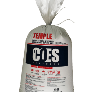 TEMPLE_25
