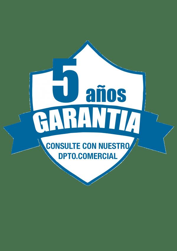 garantia5años